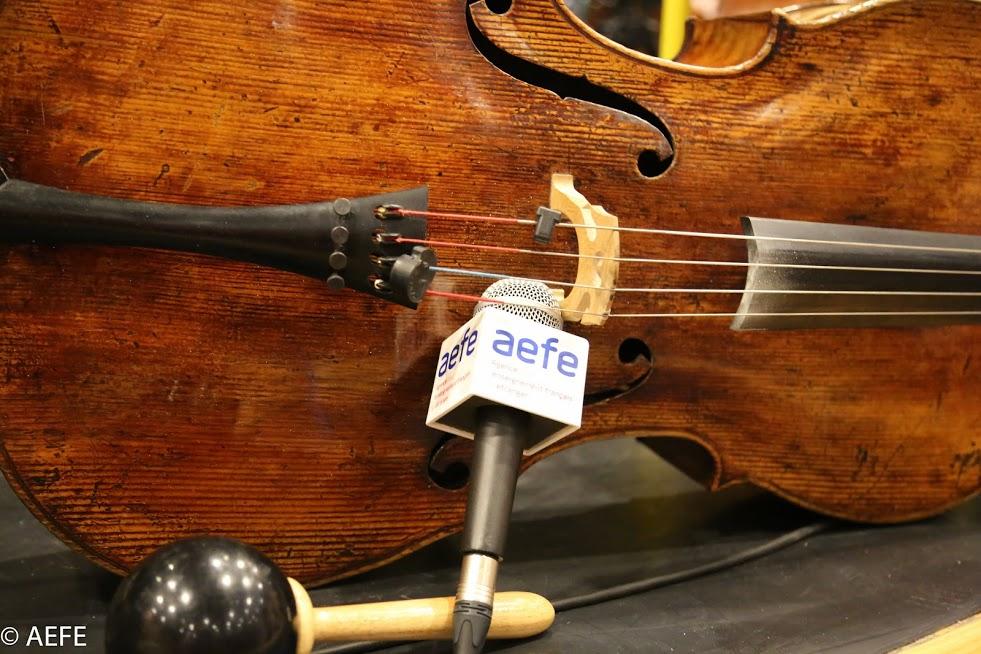 Dans les coulisses de l'Orchestre des lycées français du monde-17