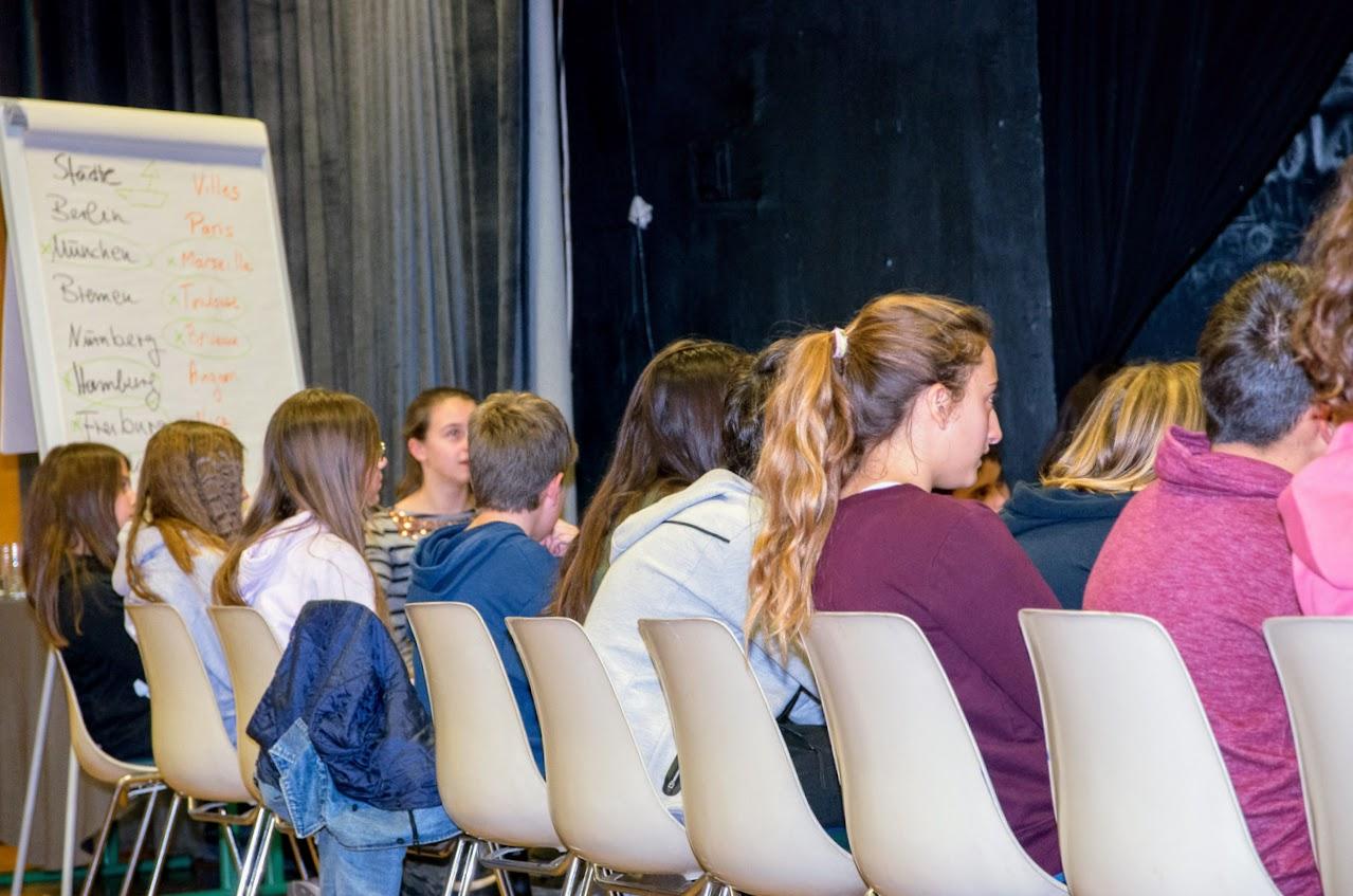 Journée de l'amitié franco-allemande : les élèves germanistes du LFHED rencontrent leurs partenaires de la Deutsche Schule Athen-8
