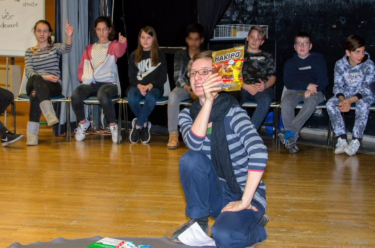 Journée de l'amitié franco-allemande : les élèves germanistes du LFHED rencontrent leurs partenaires de la Deutsche Schule Athen-12