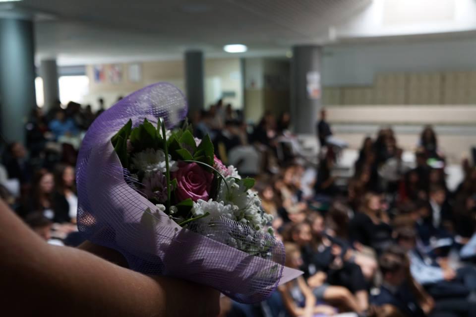 Un LFH MUN bilingue et interzone organisé par nos élèves !-19