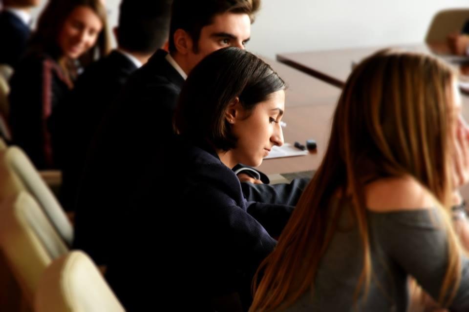 Un LFH MUN bilingue et interzone organisé par nos élèves !-24