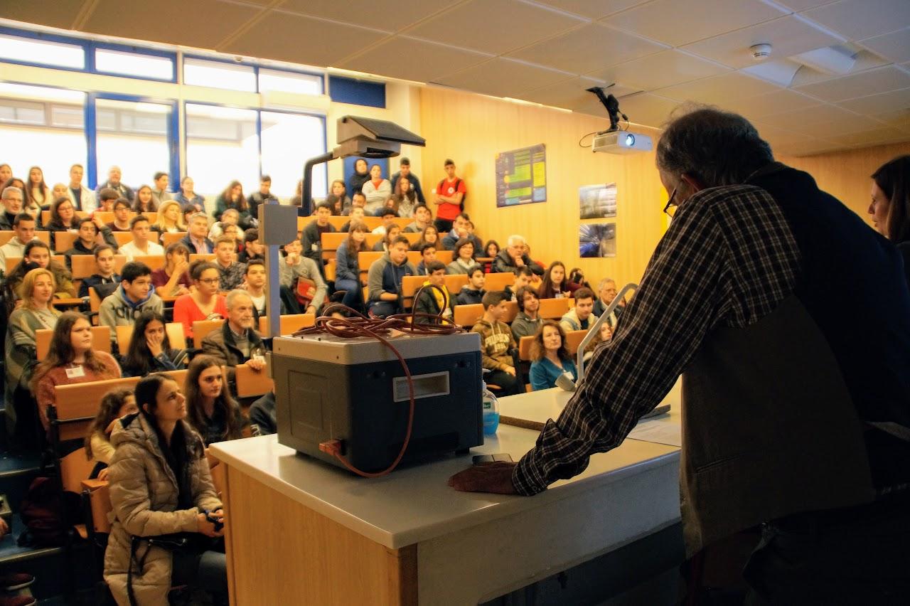 Η Σχολή μας διοργανώνει τον 7ο ΔΙΑΓΩΝΙΣΜΟ ΠΕΙΡΑΜΑΤΩΝ ΦΥΣΙΚΗΣ-6