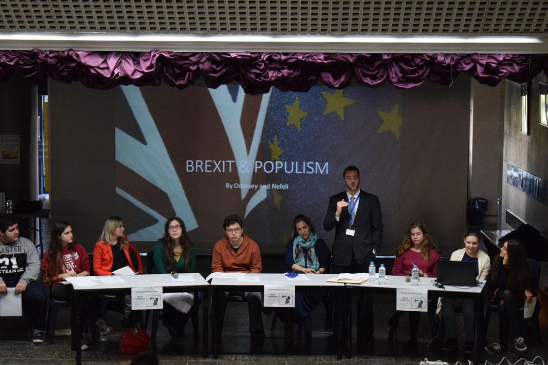 Conférence sur le Brexit-7