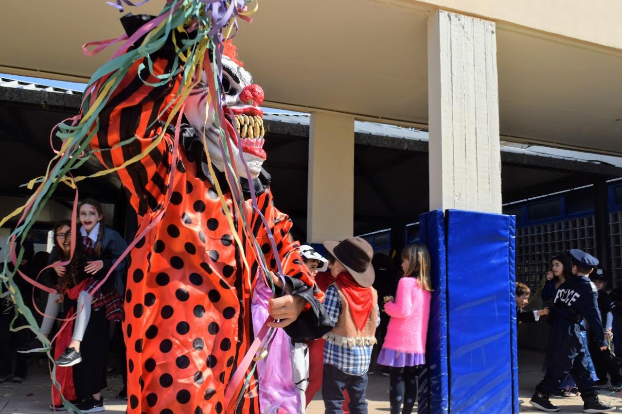 Το όμορφο καρναβάλι της Ελληνογαλλικής Σχολής Ευγένιος Ντελακρουά-3