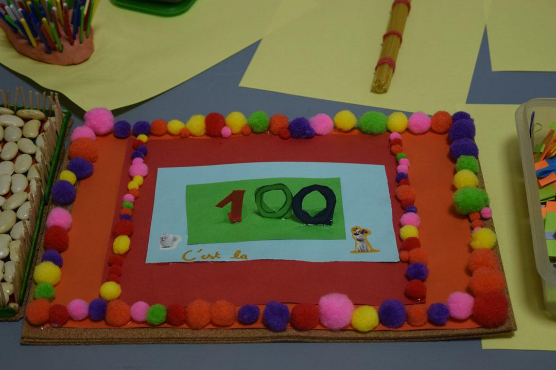 La Fête des 100 jours-10