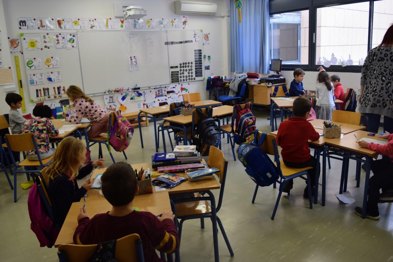 Το LFHED δεσμεύεται υπέρ του σχολείου της συμπερίληψης-5