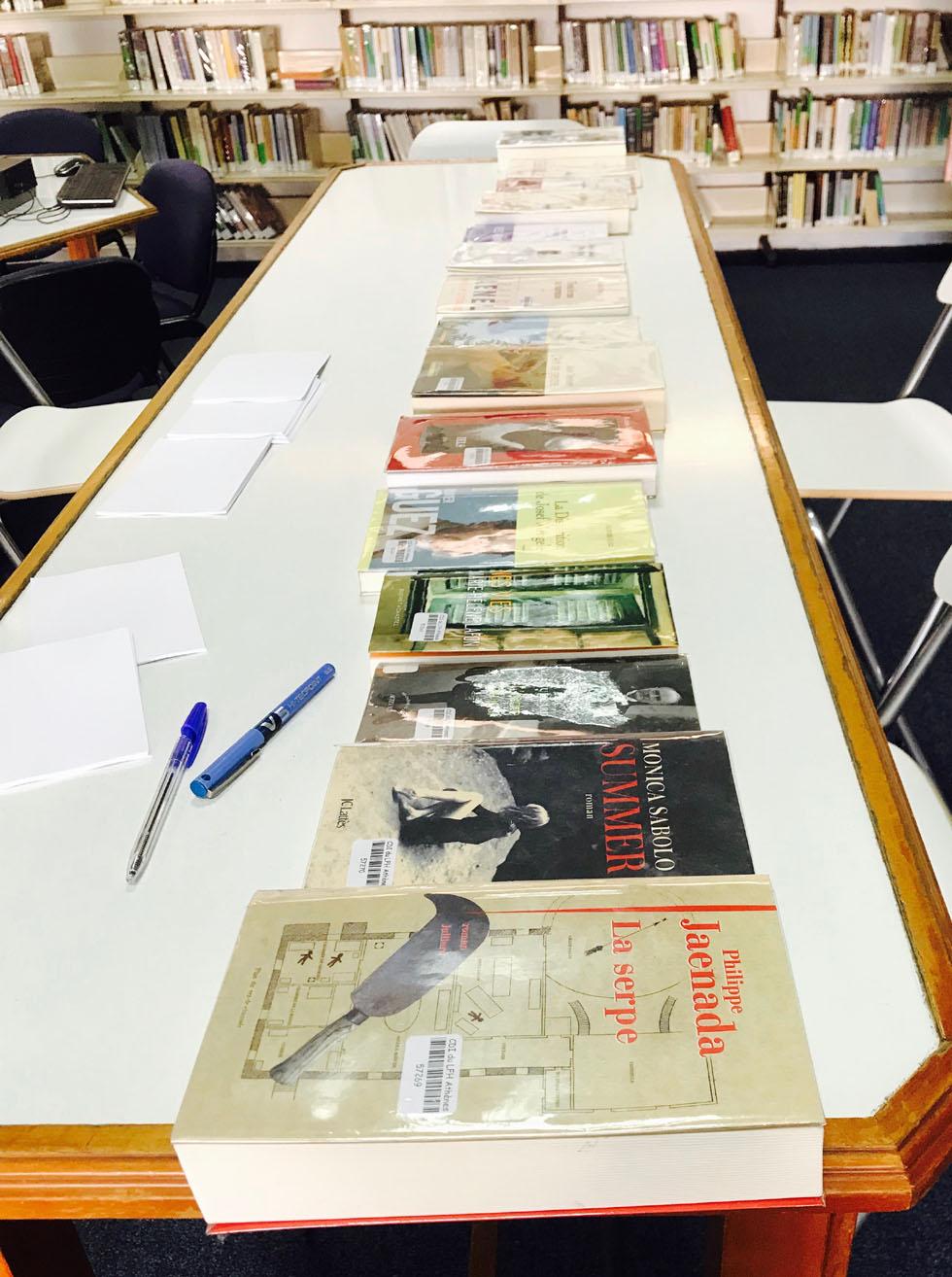 Délibérations Locales du Goncourt des Lycéens au LFHED-1