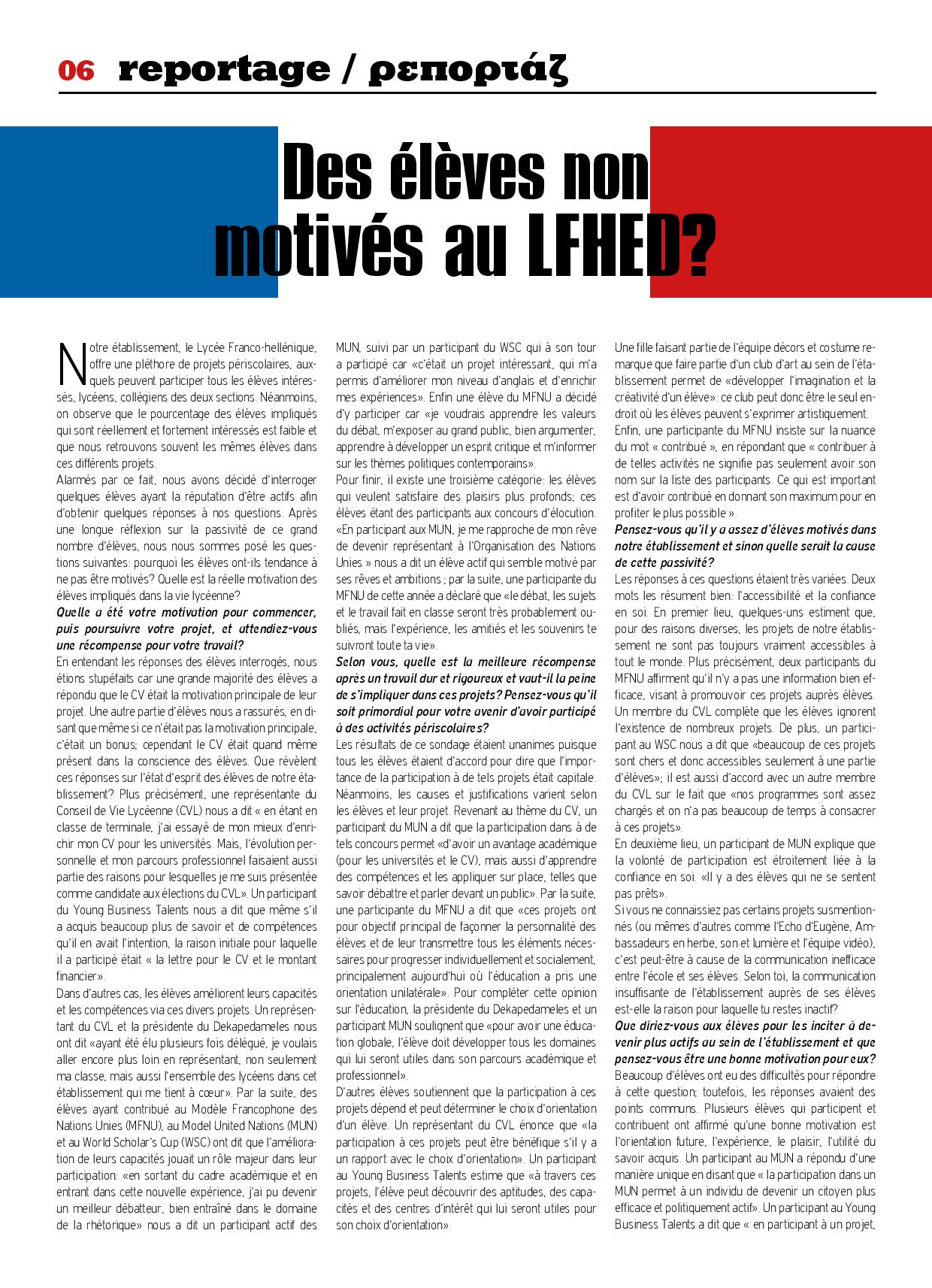 Echo d'Eugène numéro 26   (Juin 2018)-5