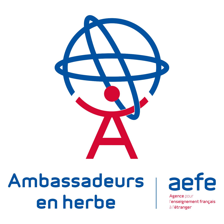 "Elèves du LFHED, tentez l'aventure ""Ambassadeurs en Herbe"" !"