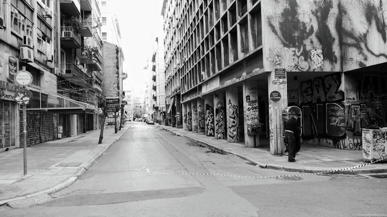 Migrations Théâtrales-4