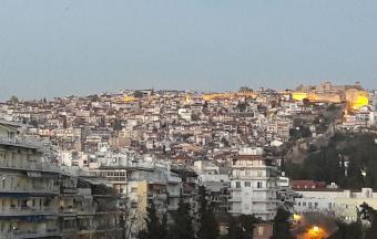 4 jours à Thessalonique-0