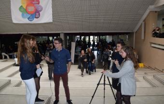 Forum des métiers au LFHED : la vidéo est en ligne !-42