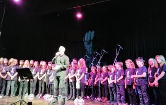Concert à l'IFA : nos élèves rendent hommage à Charles Aznavour-9