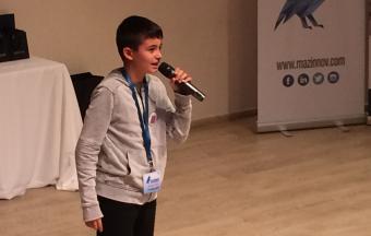 Le projet Mazinnov est à l'affiche !-7