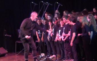 Concert à l'IFA : nos élèves rendent hommage à Charles Aznavour-3