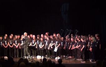 Concert à l'IFA : nos élèves rendent hommage à Charles Aznavour-4