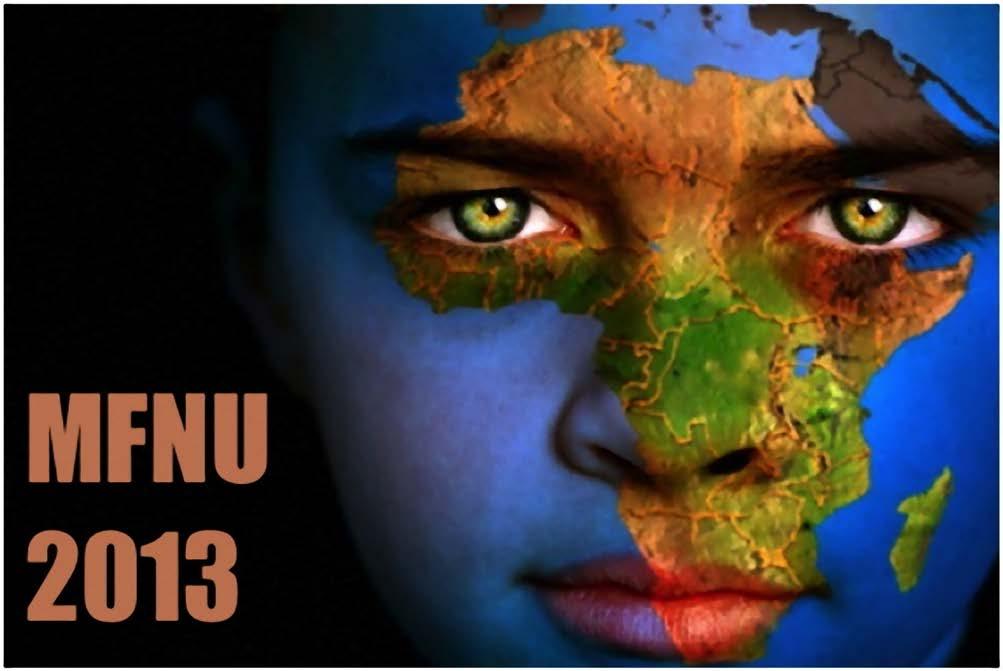 Ενατη σύνοδος του Γαλλόφωνου Μοντέλου Ηνωμένων Εθνών - 2013