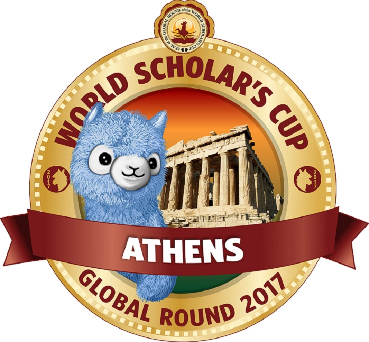 The World Scholar's Cup