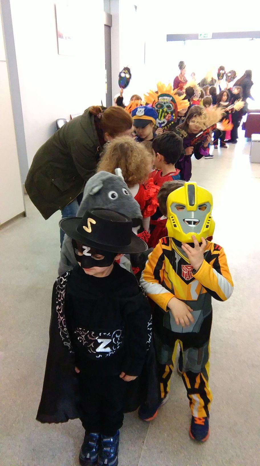 Carnaval au LFHED-0