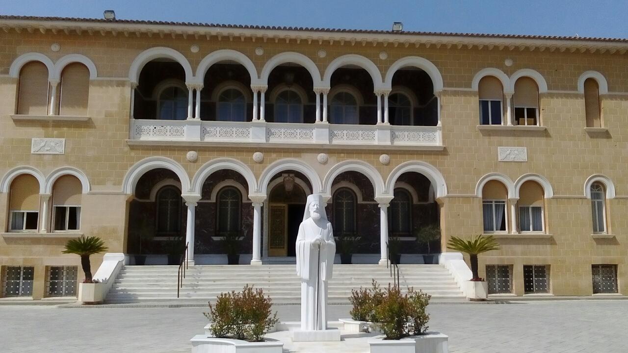 Séjour à Chypre : entre histoire et actualité-3