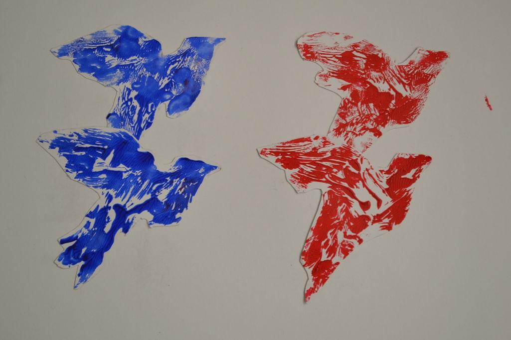 Concours de dessin sur le thème liberté, égalité, fraternité-4