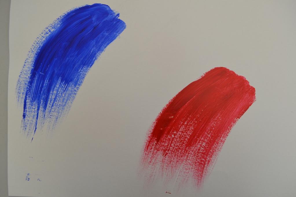 Concours de dessin sur le thème liberté, égalité, fraternité-10