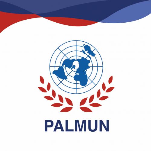 Nos élèves participent au PALMUN