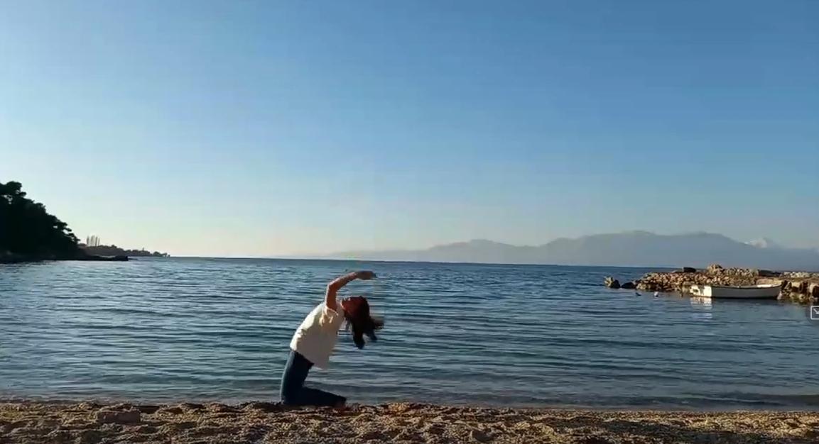 Le LFHED fait partie du Palmarès du Challenge Danse AEFE !-1