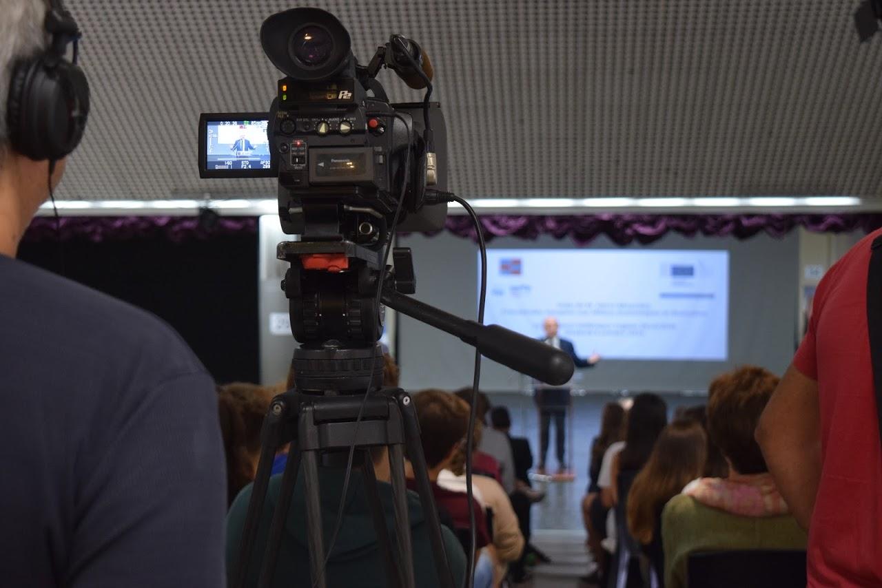 Visite de Pierre Moscovici au LFHED-11