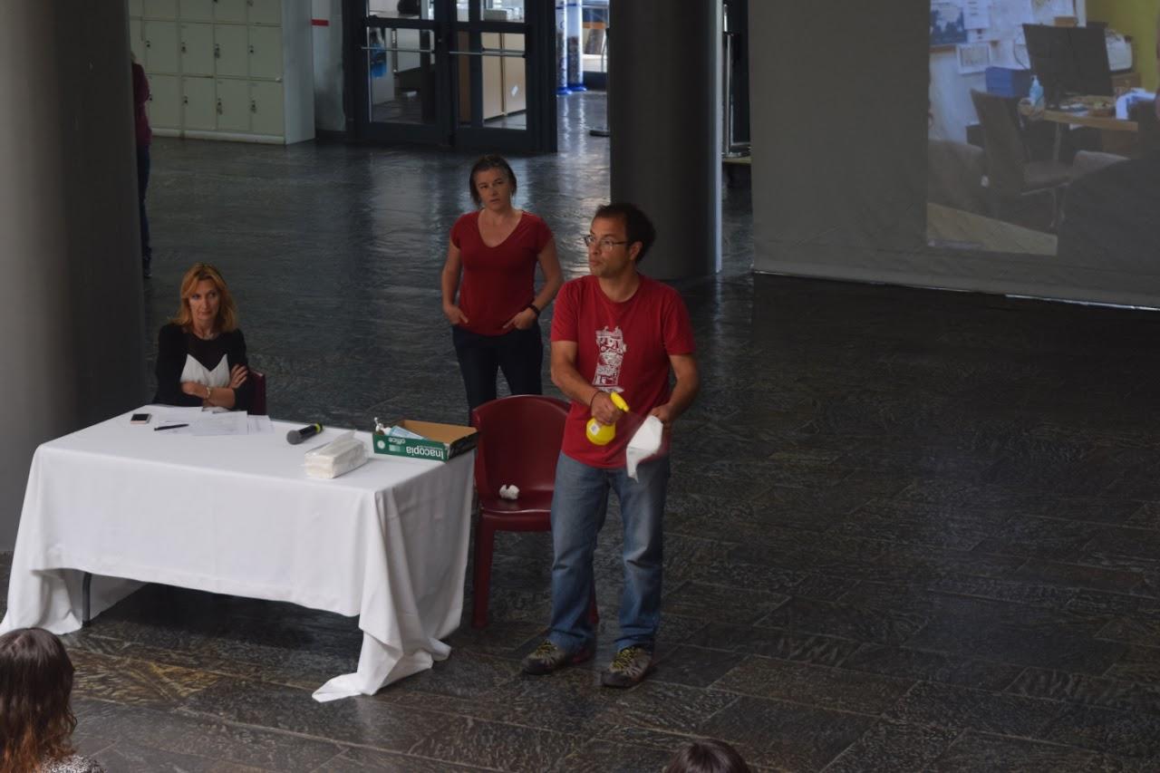 Reprise des cours au LFHED dans le respect des conditions sanitaires-15