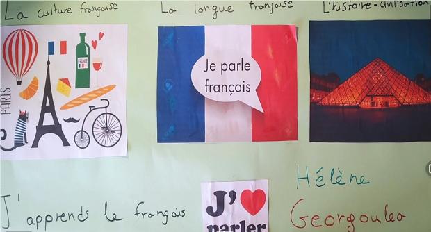 « Fêtons la Francophonie ! »-2