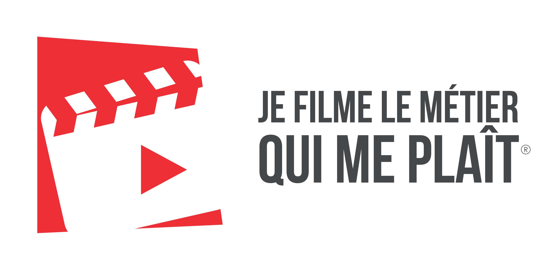 """La vidéo de nos élèves sélectionnée au concours """"Je Filme Le Métier Qui Me Plait"""". Εnvol pour une victoire finale !"""