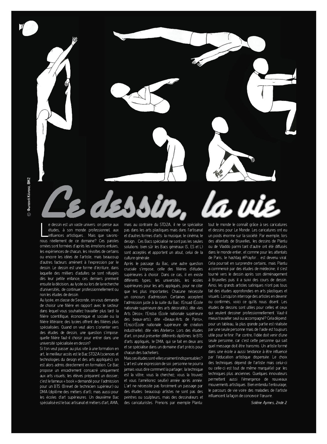 Echo d'Eugène numéro 20 (Juin 2016)-6
