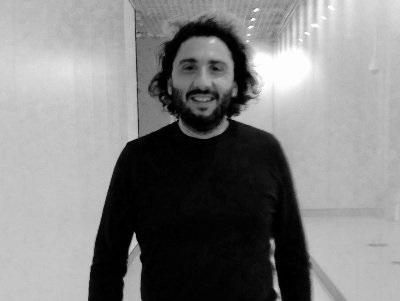 Διαδικτυακές συναντήσεις με τον Νίκο Σμυρναίο