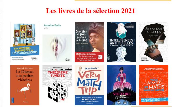 Prix Tangente des lycéens 2021-0