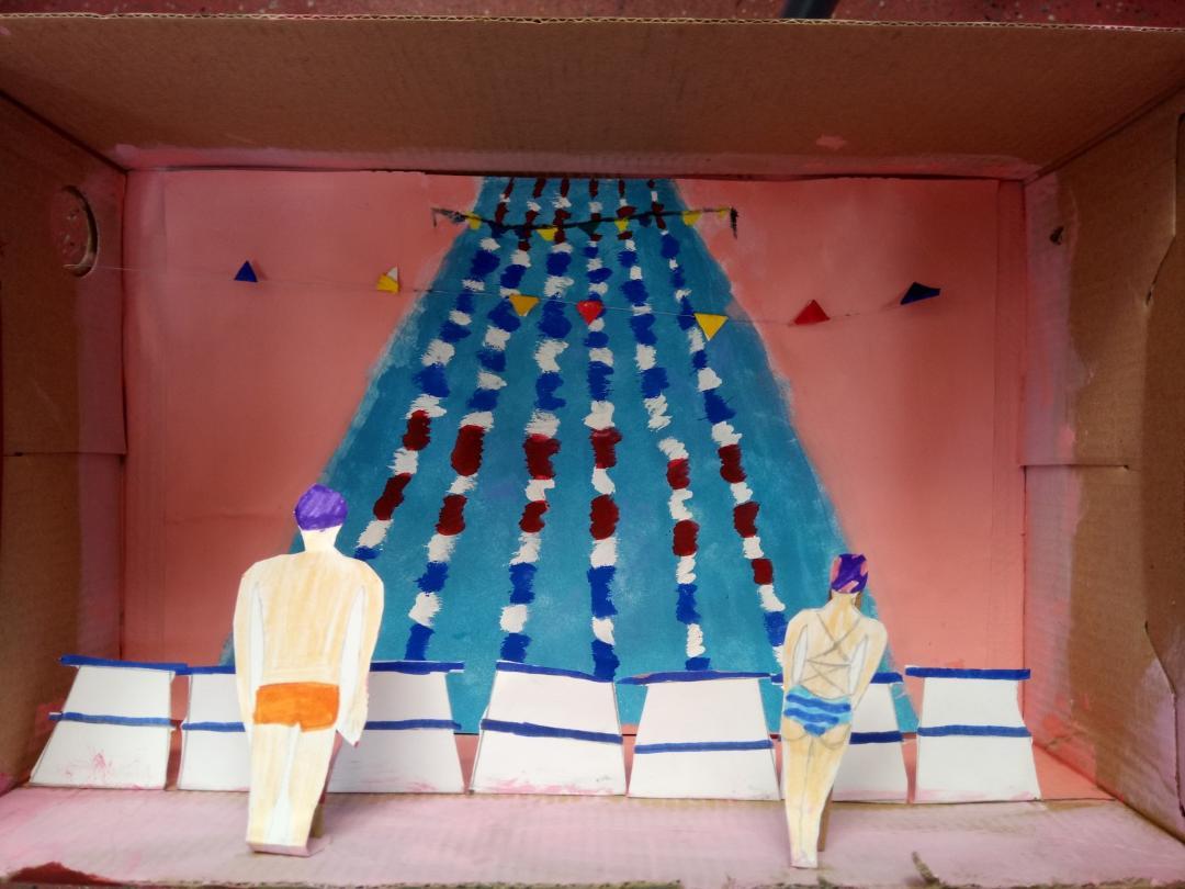 Η μικρή γκαλερί τέχνης – Σχολική χρονιά 2019-2020-62