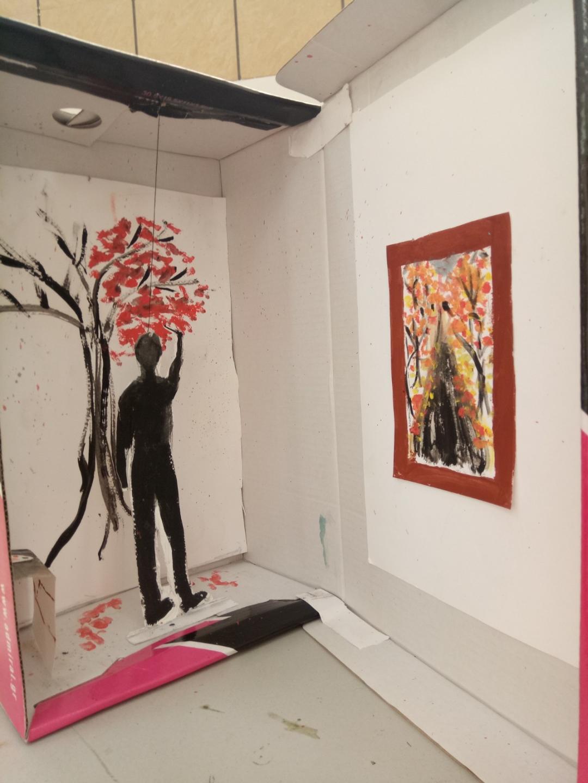 La petite galerie d'Art - année scolaire 2019-2020-43
