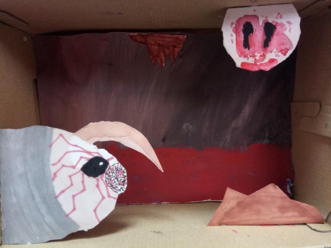 Η μικρή γκαλερί τέχνης – Σχολική χρονιά 2019-2020-79