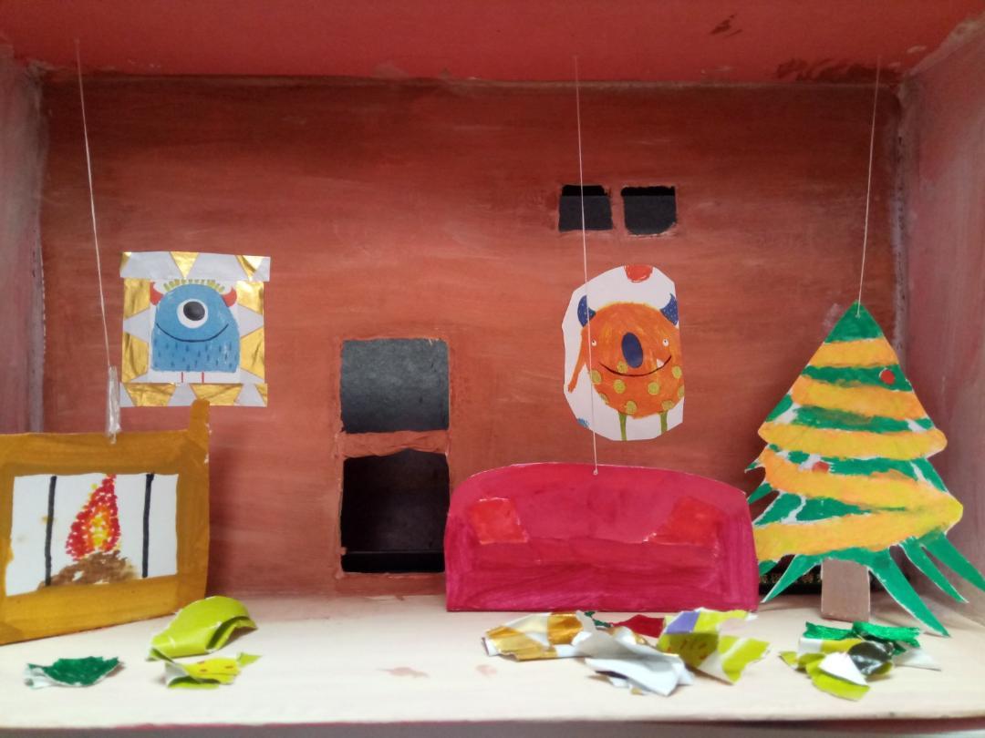 Η μικρή γκαλερί τέχνης – Σχολική χρονιά 2019-2020-80
