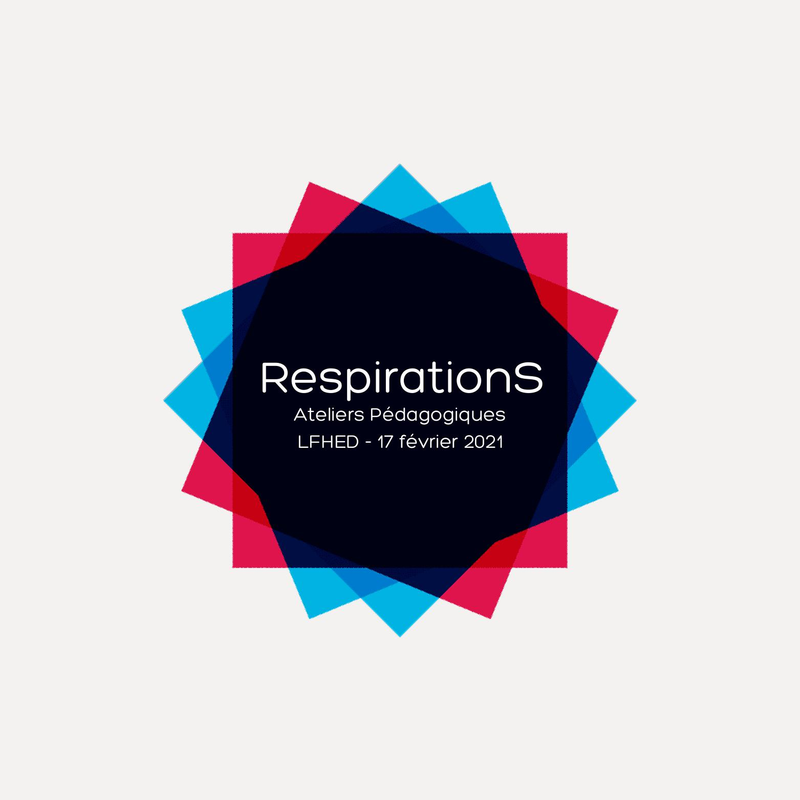 RespirationS MusicaleS