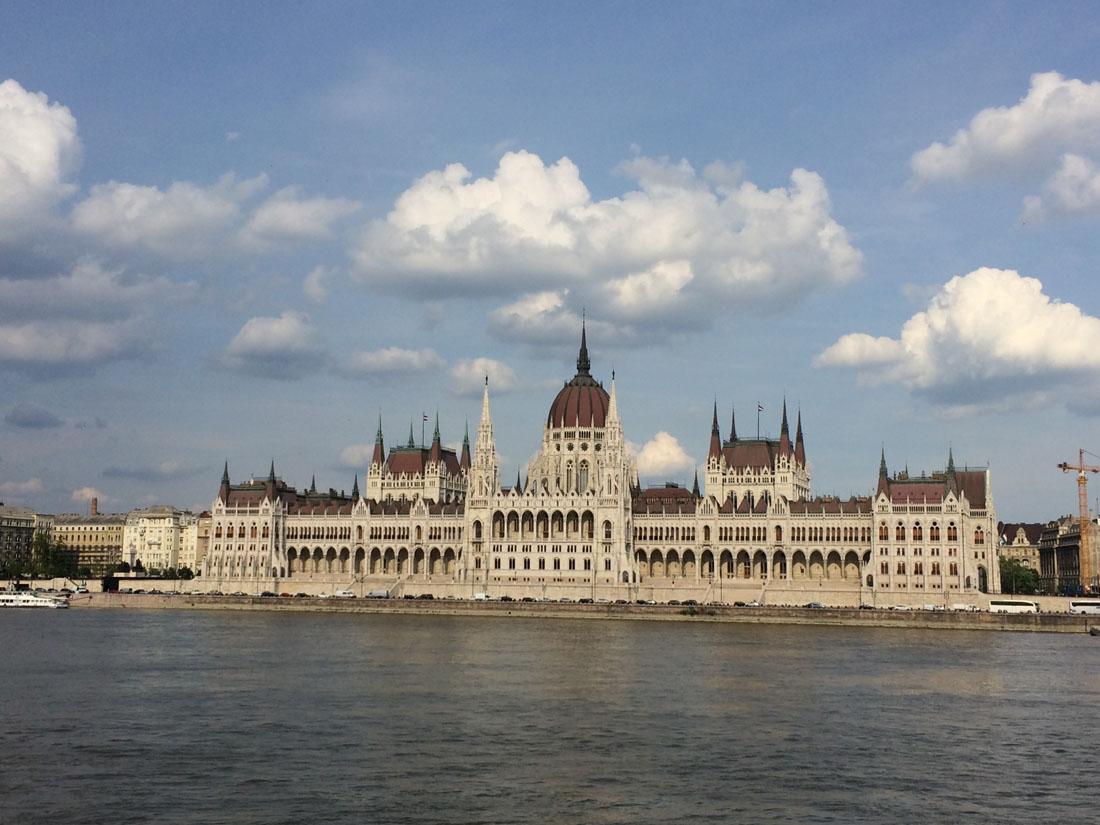 CVL Europe à Budapest-17