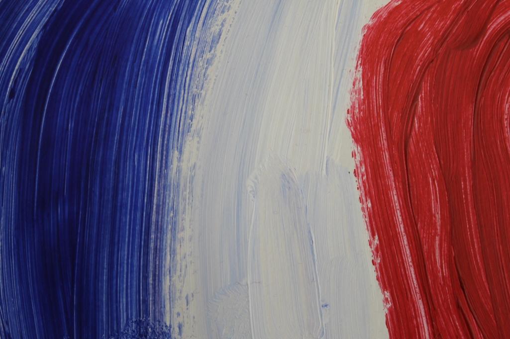 Concours de dessin sur le thème liberté, égalité, fraternité-13
