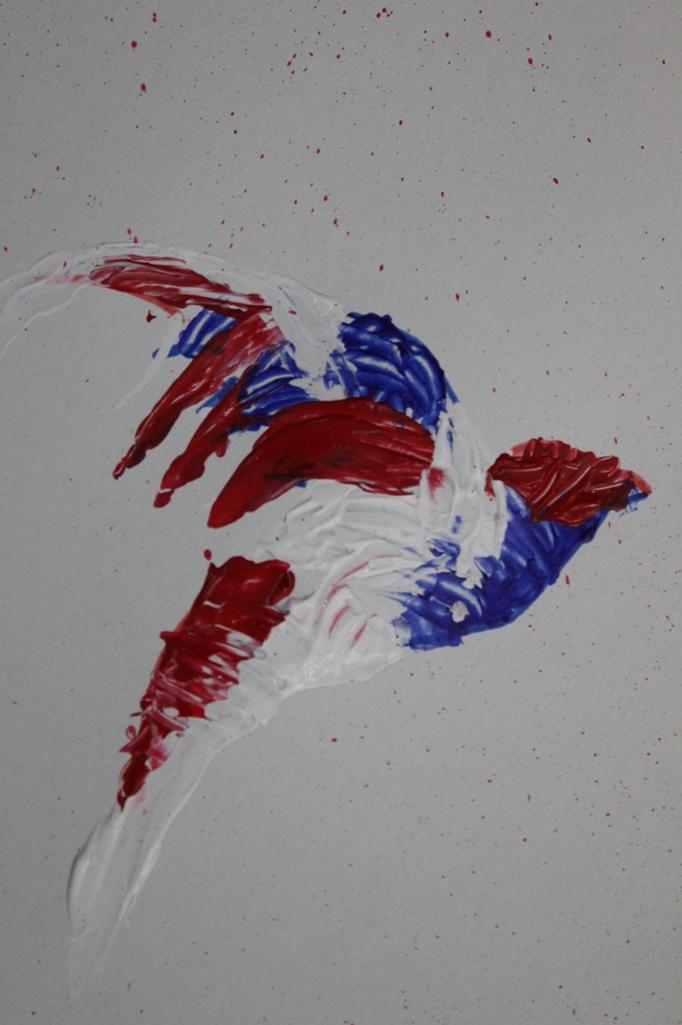 Concours de dessin sur le thème liberté, égalité, fraternité-14