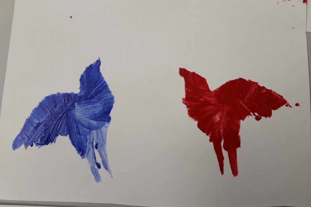 Concours de dessin sur le thème liberté, égalité, fraternité-15