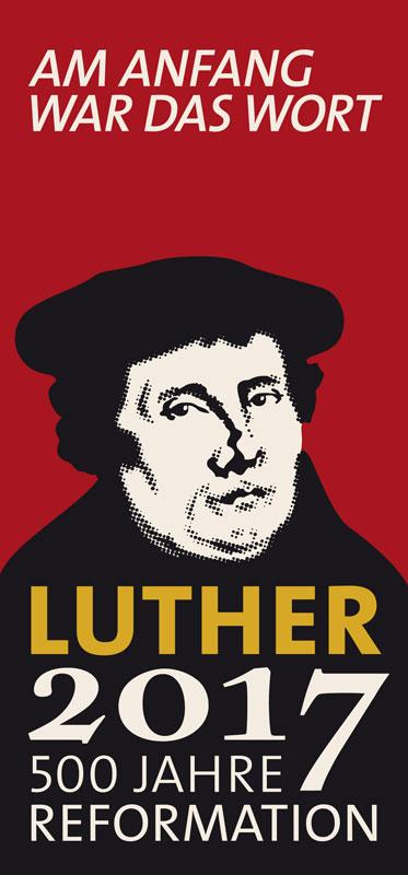 Voyage des germanistes en Allemagne :  sur les pas de Luther !