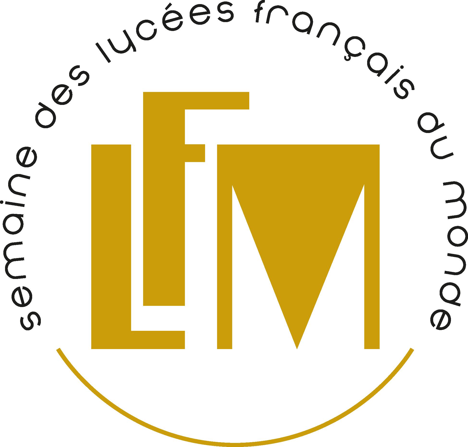 Clip de présentation officiel de la Semaine des lycées français