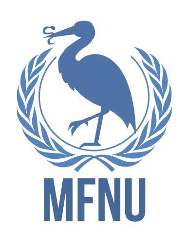 MFNU 2018 : les élèves intéressés sont invités à signaler leur candidature !