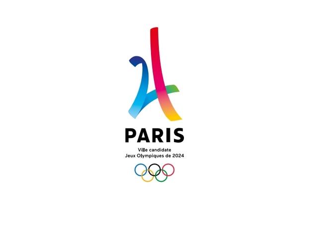 Venez Partager. Paris2024