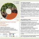 Invitation | Cycle « Jeunesse innovante »
