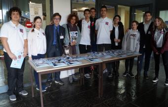 Forum des métiers-16